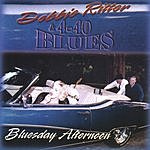Debbie Ritter & 4-40 Blues Bluesday Afternoon