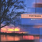 Mark Portmann Westside