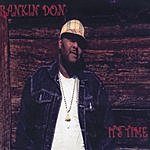 Rankin Don It's Time