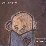 Pencey Prep Heartbreak In Stereo