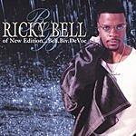 Ricy Bell Ricardo Campana