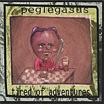 Peglegasus Tired Of Adventures