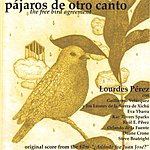 Lourdes Perez Pajaros De Otro Canto/The Free Bird Agreement