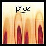 Phuz Water