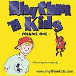 Rhythm 'n Kids Rhythm 'N Kids, Vol.1