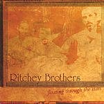 Ritchey Brothers Floating Through The Stars