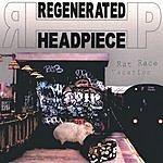 Regenerated Headpiece Rat Race Vacation