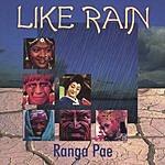 Ranga Pae Like Rain