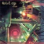 Quiet Eye In Sight