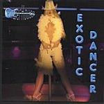 The Powerhouse Exotic Dancer