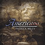 Patrick Riley Americana