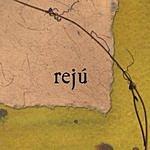 Adrien Reju Reju EP