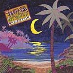 Rick Steffen Tropical Nights
