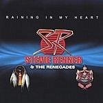 Stevie Renner Raining in My Heart