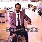 Petrillio C. Richardson Dance Tha Nite