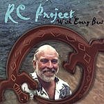 RC Project With Every Beat