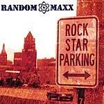 Random Maxx Rock Star Parking