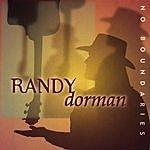 Randy Dorman No Boundaries