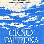 Ray Alexander Cloud Patterns: Recorded Live At Eddie Condon's