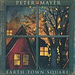 Peter Mayer Earth Town Square
