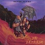 Raven Payne No Remorse