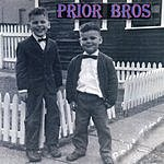 Prior Bros. Bout Time