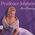 Prudence Johnson Moon Country: The Music Of Hoagy Carmichael