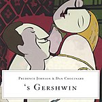 Prudence Johnson 'S Gershwin
