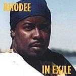 Rhodee In Exile