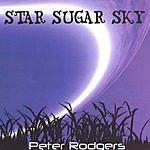 Peter Rodgers Star Sugar Sky