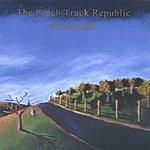 Peach Truck Republic Fenceposts