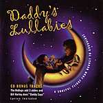 The Re-Bops Daddy's Lullabies