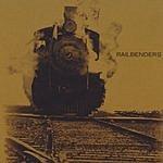 Railbenders Segundo