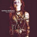 Sarah Rabdau Benevolent Apollo