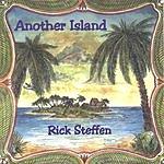Rick Steffen Another Island