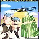 Rainbow Puppet Productions The Wright Brothers