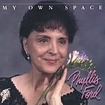Phyllis Ford My Own Space