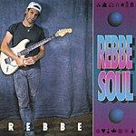 Rebbe Soul Rebbe Soul