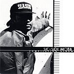 Playboy Chill Sic-Side Mobb