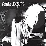 Penner MacKay Rhythm Dust