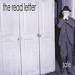 The Read Letter Safe