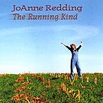 JoAnne Redding The Running Kind