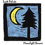 Scott Pehnke Moonlight Dances