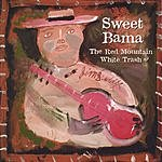 Red Mountain White Trash Sweet Bama