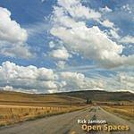 Rick Jamison Open Spaces