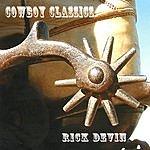 Rick Devin Cowboy Classics