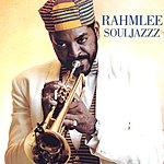 Rahmlee Soul Jazzz