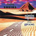 Rhythm Sheiks Migration Of The Groove