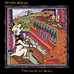 Rhythm Sheiks The Hound Of Music