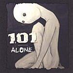 101 Alone